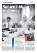 Havenkrant – Havenbedrijf Rotterdam NV - Grand Prix Customer ... - Page 4