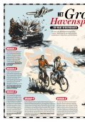 Havenkrant – Havenbedrijf Rotterdam NV - Grand Prix Customer ... - Page 6