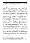 lire le rapport du Conseil Scientifique de l'Environnement - Page 3