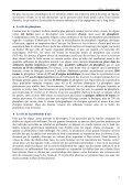 lire le rapport du Conseil Scientifique de l'Environnement - Page 4