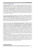 lire le rapport du Conseil Scientifique de l'Environnement - Page 5