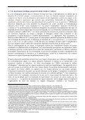 lire le rapport du Conseil Scientifique de l'Environnement - Page 7