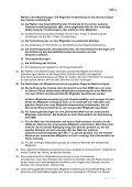 Maschinen- und Betriebshilfsring-Satzung - Maschinenring ... - Seite 4