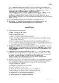 Maschinen- und Betriebshilfsring-Satzung - Maschinenring ... - Seite 5