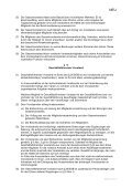 Maschinen- und Betriebshilfsring-Satzung - Maschinenring ... - Seite 6