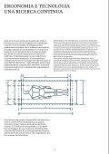 Letti Flexo RSA - Givas - Page 3