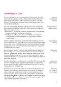 Erläuterungen des Bundesrates - Der Schweizer ... - Seite 5