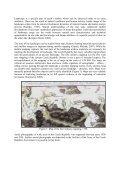Environmental study of landscape dynamics - HERODOT Network ... - Page 2
