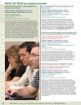 online course descriptions - Lake Erie College - Page 4