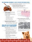 Allerderm Spot-On - Guidebook - Page 2