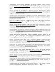 HOSSEIN F. JAMSHIDI - Alabama A&M University - Page 3