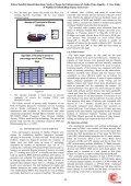 Edusat Satellite Based Education - International Journal of Soft ... - Page 2