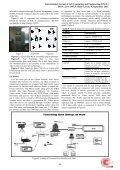 Edusat Satellite Based Education - International Journal of Soft ... - Page 3