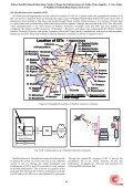 Edusat Satellite Based Education - International Journal of Soft ... - Page 4