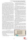Edusat Satellite Based Education - International Journal of Soft ... - Page 5