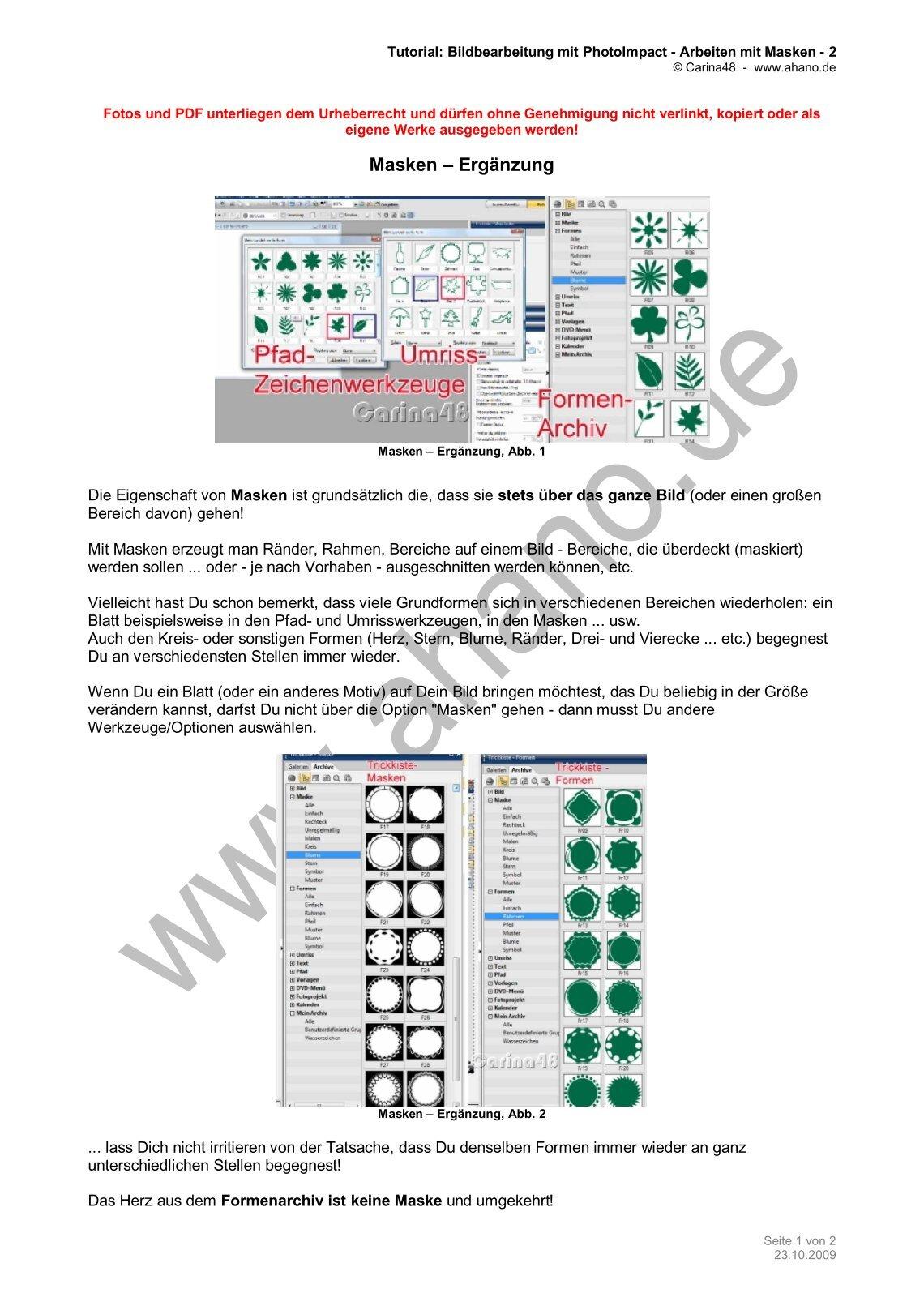 Großartig Idealer Drahtmutterspanner Fotos - Elektrische Schaltplan ...
