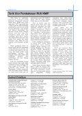 Riset: Kesetaraan Gender (II) - UNDP - Page 2