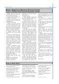 Riset: Kesetaraan Gender (II) - UNDP - Page 3