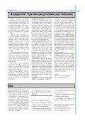 Riset: Kesetaraan Gender (II) - UNDP - Page 4