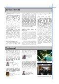 Riset: Kesetaraan Gender (II) - UNDP - Page 5