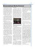 Riset: Kesetaraan Gender (II) - UNDP - Page 6