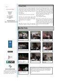 Riset: Kesetaraan Gender (II) - UNDP - Page 7