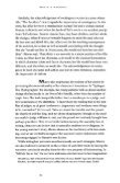 The Rhetoric of Fictional Realism in the Stories of Alice Munro - Page 4