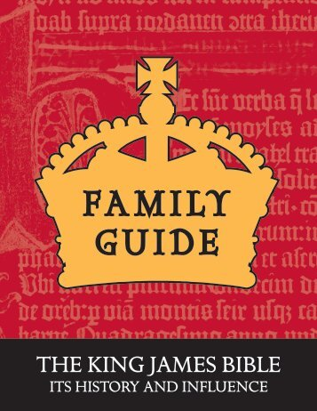 View and print a family guide - Harry Ransom Center - The ...