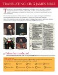 View and print a family guide - Harry Ransom Center - The ... - Page 7