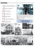 Northcote - Stuff - Page 2