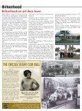 Northcote - Stuff - Page 4