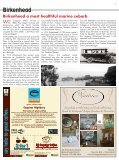 Northcote - Stuff - Page 5