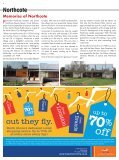 Northcote - Stuff - Page 6