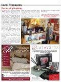 Northcote - Stuff - Page 7