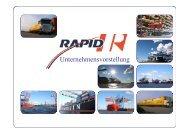 Pdf-Dokument (3.99 MB) - Businessportraits Metropole Ruhr