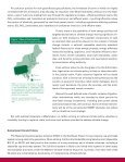 AB 32 and Climate Change: The National Context of State Policies ... - Page 3