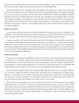 AB 32 and Climate Change: The National Context of State Policies ... - Page 5