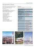 8BT2 TİPİ 36 kV, 31.5 kA'e kadar Arabalı, Orta Gerilim ... - Siemens - Page 5