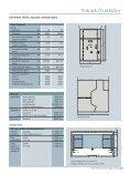 8BT2 TİPİ 36 kV, 31.5 kA'e kadar Arabalı, Orta Gerilim ... - Siemens - Page 7