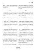 51-1811/9 - de Kamer - Page 6
