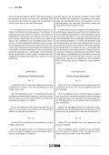 51-1811/9 - de Kamer - Page 7