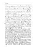 A magyar katonai szleng szótára - Magyar Elektronikus Könyvtár ... - Page 7
