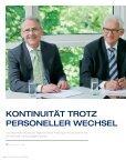Download pdf - Vorarlberger Kraftwerke AG - Page 4