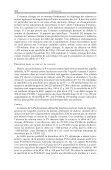 prise en charge des sténoses des abords vasculaires pour ... - Page 4