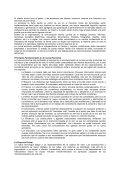 EL RETO DEL COMERCIO ELECTRÓNICO - Biblioteca - Page 3