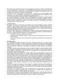 EL RETO DEL COMERCIO ELECTRÓNICO - Biblioteca - Page 4