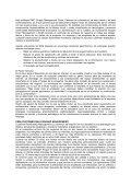 EL RETO DEL COMERCIO ELECTRÓNICO - Biblioteca - Page 5