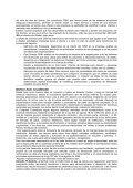 EL RETO DEL COMERCIO ELECTRÓNICO - Biblioteca - Page 6