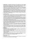 EL RETO DEL COMERCIO ELECTRÓNICO - Biblioteca - Page 7