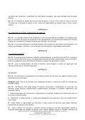 3º Encontro Municipal de Movimentos e Organizações de Juventude - Page 3